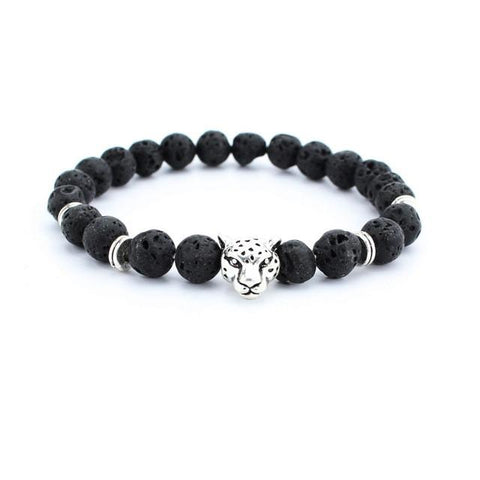 Leopard Bracelet - FREE for a limited time