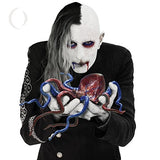 A Perfect Circle - Eat The Elephant (CD Or Vinyl LP Album)