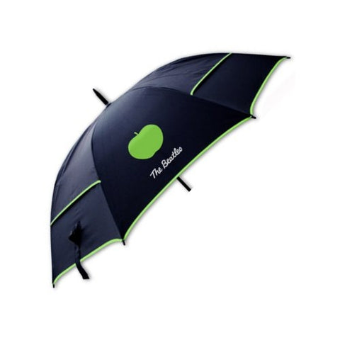 The Beatles - Apple Golf Umbrella (UK Import)