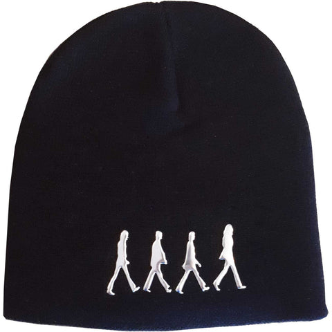 The Beatles - Abbey Road - Beanie (UK Import)