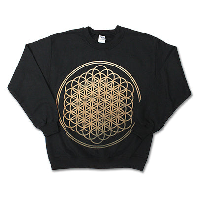 Bring Me The Horizon - Sempiternal Crewneck Sweatshirt
