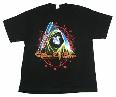 Children Of Bodom - Gnostic T-Shirt