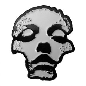 Converge - Jane Doe - Enamel - Lapel Pin Badge