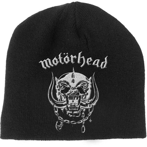 Motorhead - Warpig - Beanie (UK Import)