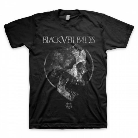 Black Veil Brides - Roots T-Shirt