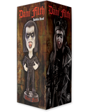 Cradle of Filth - Dani Filth Bobble Head
