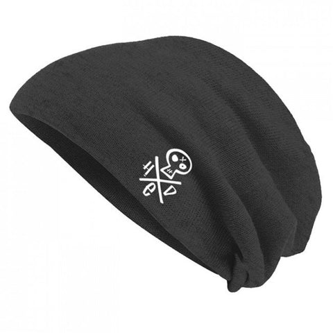 Hed P.E. - Logo Slouch Beanie