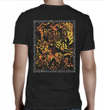 Nile - Mummy T-Shirt