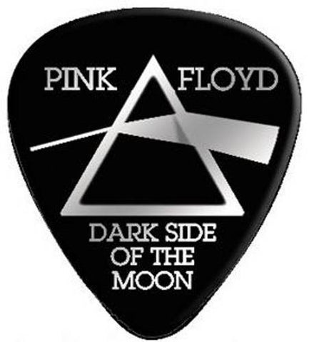 Pink Floyd - Pack Of 2 Guitar Picks