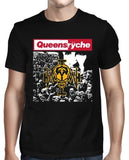 Queensryche - Operation Mindcrime T-Shirt