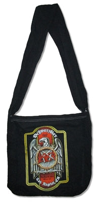 Slayer - Tote Bag