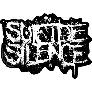 Suicide Silence - Air Freshener
