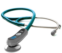 Adscope® 658 Electronic Noise-filtering Stethoscope  $239.99