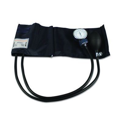 Blood pressure cuffs