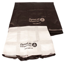 "DynaLift - Transport Litter - 40"" x 80"","