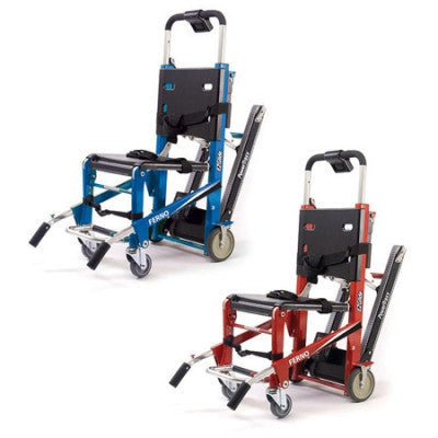 EZ-Glide® Evacuation Stair Chair