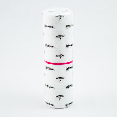 Bandage Swift Wrap 6