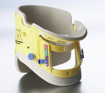 C-Collar Ambu®  Mini Perfit ACE