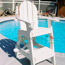 LifeGuard Chair by Tailwind