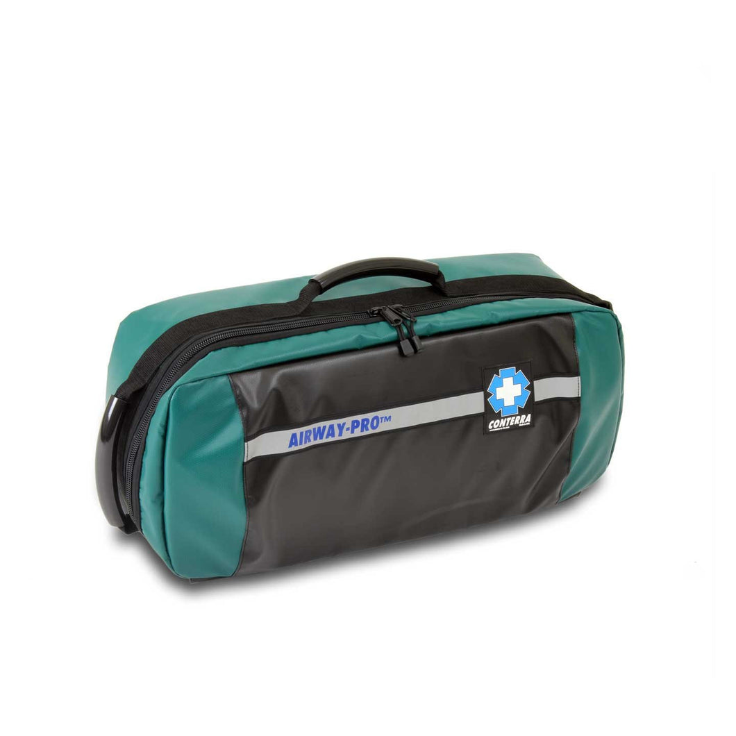 BAG Airway-Pro Airway Organizer