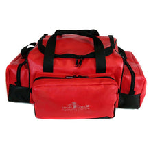 Pack Case Triple UP Trauma Bag