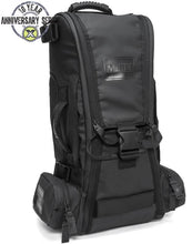 MERET RECOVER PRO X Complete Infection Control O2 Backpack