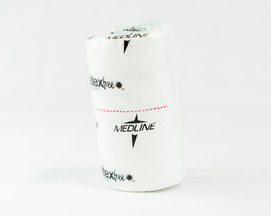 Bandage Swift Wrap 3