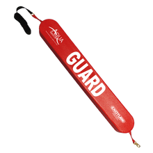 Rescue Tube ExoTube®