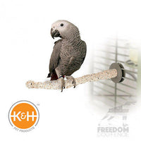 K&H Pet Products Sand Thermo-Perch™ Small Medium Large Authorized Retailer