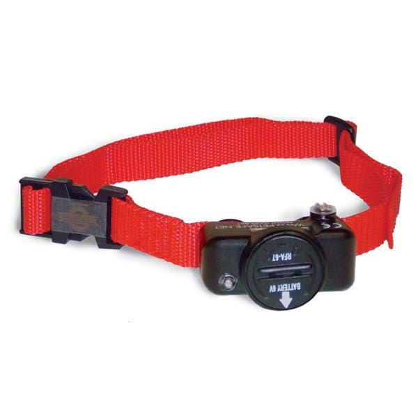 PetSafe Extra In-Ground Deluxe Ultralight Receiver - PUL-275