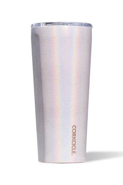 Corkcicle: 24oz Unicorn Magic Tumbler - Unicorn Magic