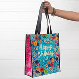 Happy Birthday! Large Gift Bag