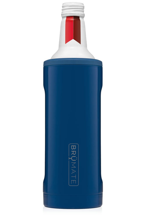 BruMate: Hopsulator Twist | Royal Blue
