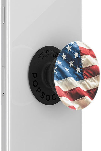PopSockets Grip - Oh Say Can You See