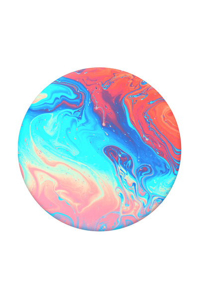 PopSockets Grip - Color Riot
