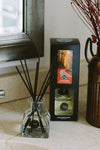 Petite Reed Diffuser Autumn Stroll - Bridgewater Candle Co.