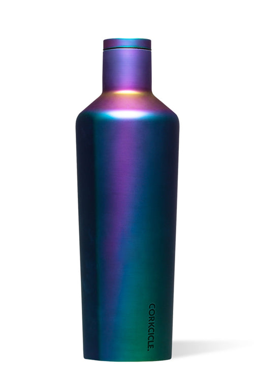 Corkcicle: 25oz Dragonfly Canteen