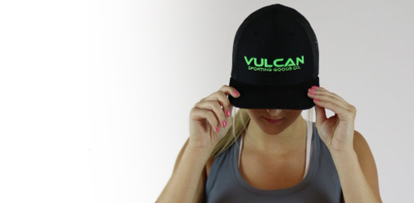 d74b998af The Snapback Hat Is Back - Vulcan Sporting Goods Co.