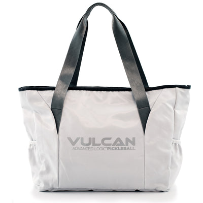 Pickleball Tote - Vulcan Grips