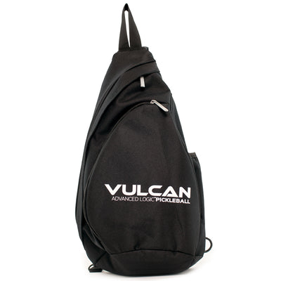 Pickleball Sling - Vulcan Grips