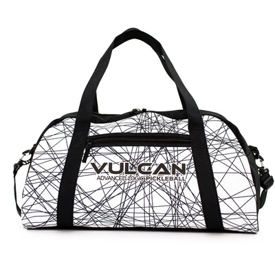 Pickleball Duffel - Vulcan Grips