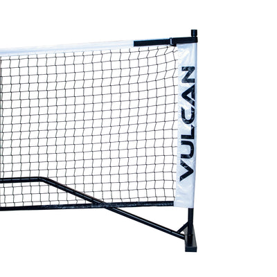 Vulcan Pickelball Net | Vulcan Sporting Goods Co.