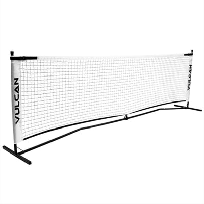 Pickleball Net | Vulcan 10' Practice Pickleball Net