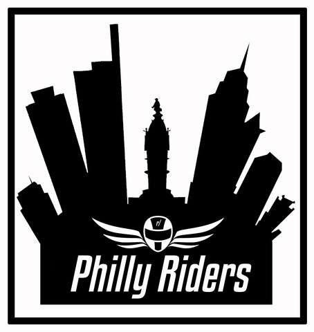 PhillyRiders