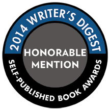2014 Writers Digest