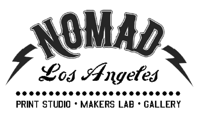 Nomad Los Angeles