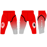 Victory Spandex Integrated Football Pants (Full Custom)