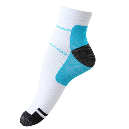 Foot Compression Sock