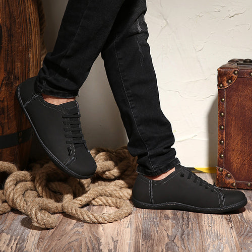Men's Casual Slip On Loafers