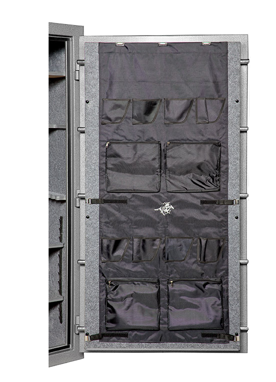 Door Panel Organizer Extra Large